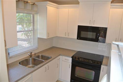 Photo of 326 Jupiter Lakes Boulevard #2305a, Jupiter, FL 33458 (MLS # RX-10627459)