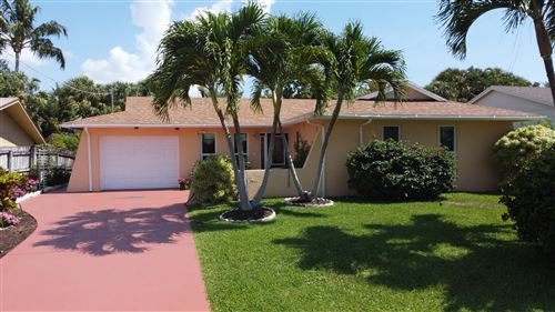 Photo of 2043 N Waterway Drive, North Palm Beach, FL 33408 (MLS # RX-10714459)