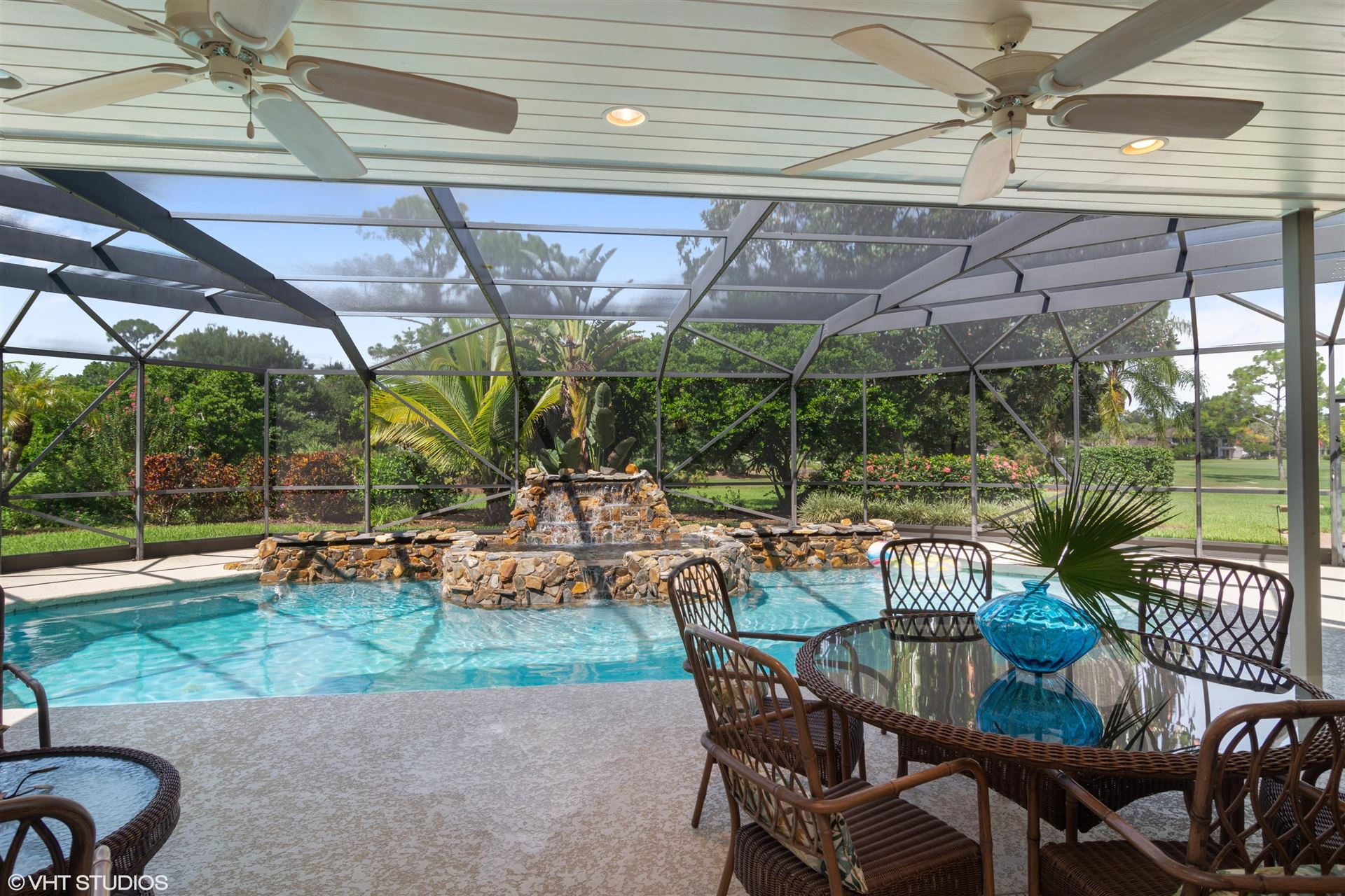 10119 Bay Tree Court, Port Saint Lucie, FL 34986 - #: RX-10638459