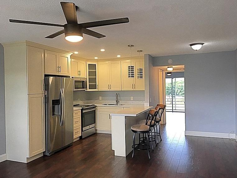 17 Dorchester #A, West Palm Beach, FL 33417 - MLS#: RX-10644459