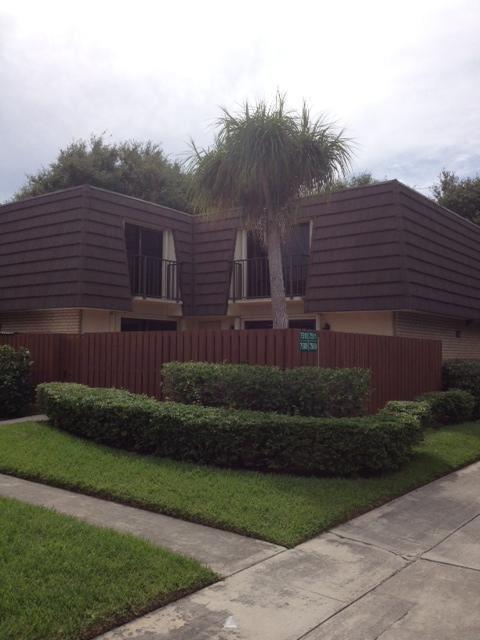 7509 75th Way #43b, West Palm Beach, FL 33407 - #: RX-10657459