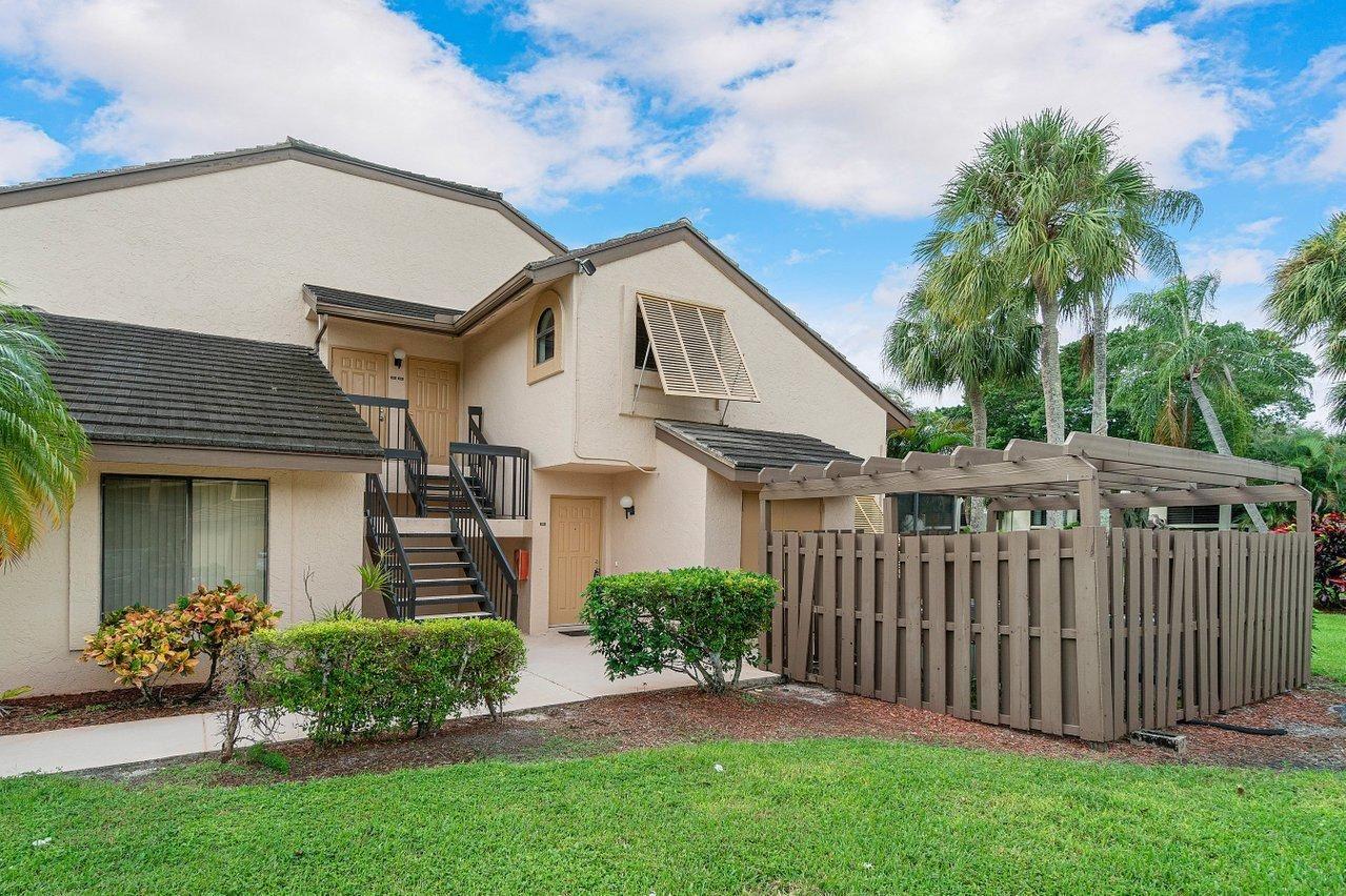 10204 Mangrove Drive #106, Boynton Beach, FL 33437 - #: RX-10668459