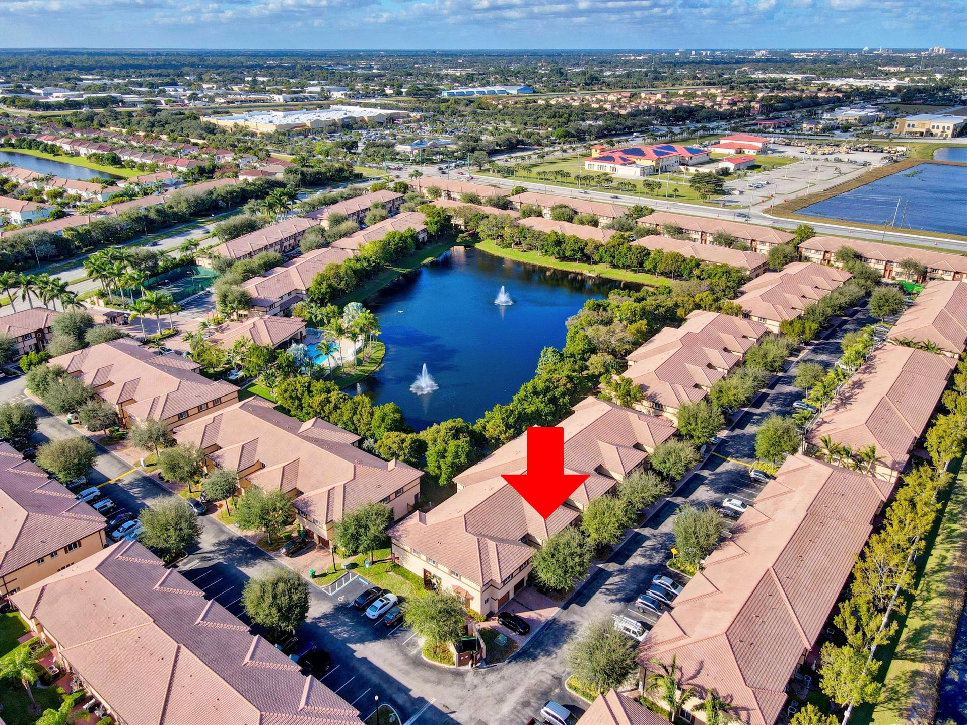 3545 Oleander Terrace, Riviera Beach, FL 33404 - #: RX-10680459