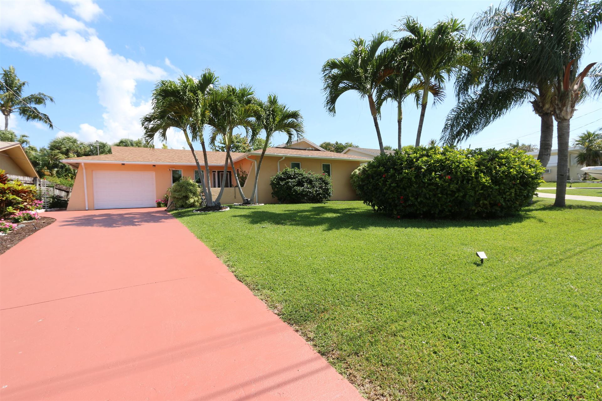 Photo of 2043 N Waterway Drive, North Palm Beach, FL 33408 (MLS # RX-10714459)