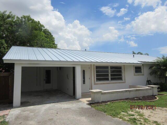 1963 Bonnie Street, Boca Raton, FL 33486 - MLS#: RX-10734459