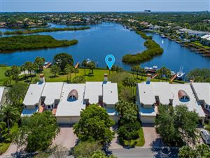 Photo of 206 Eagle Drive, Jupiter, FL 33477 (MLS # RX-10543460)