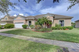 Photo of 9603 Savannah Estates Drive, Lake Worth, FL 33467 (MLS # RX-10568460)