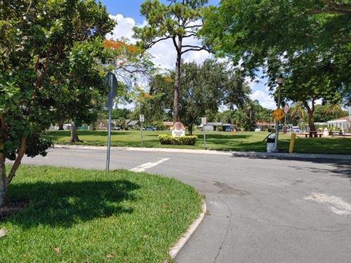 Photo of 958 Paseo Palmera, West Palm Beach, FL 33405 (MLS # RX-10627460)