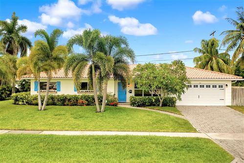 Photo of 799 SW 15th Avenue, Boca Raton, FL 33486 (MLS # RX-10732460)
