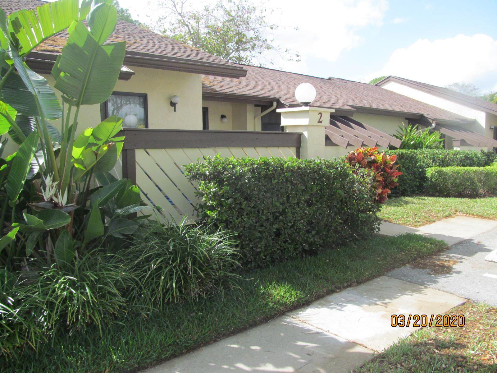 2 Bay Cedar Court, Royal Palm Beach, FL 33411 - #: RX-10611460