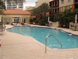 Photo of 600 S Dixie Highway #329, West Palm Beach, FL 33401 (MLS # RX-10398461)