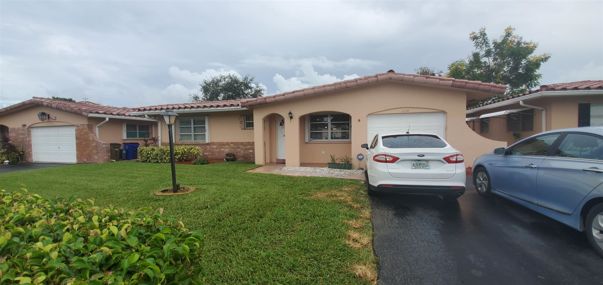 1230 NW 45th Street NW, Deerfield Beach, FL 33064 - #: RX-10658461