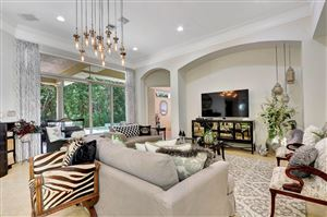 Photo of 725 Charlestown Circle, North Palm Beach, FL 33410 (MLS # RX-10563462)