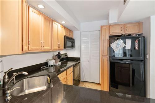 Photo of 5321 NE 24th Terrace #202a, Fort Lauderdale, FL 33308 (MLS # RX-10625462)