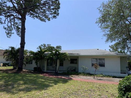 Photo of 337 Fairway N, Tequesta, FL 33469 (MLS # RX-10708462)