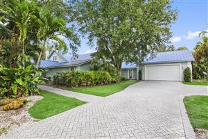 Photo of 2571 NW Eventide Place, Stuart, FL 34994 (MLS # RX-10575463)