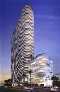 Photo of 488 NE 18th Street #2405, Miami, FL 33132 (MLS # RX-10577463)
