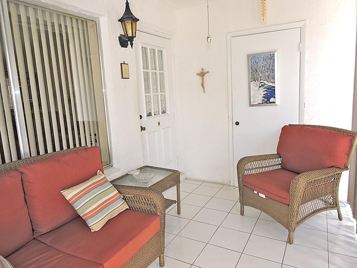 3560 Pine Tree Court #D-2, Greenacres, FL 33463 - MLS#: RX-10710463