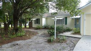 Photo of 3228 12th Street SW, Vero Beach, FL 32968 (MLS # RX-10560464)