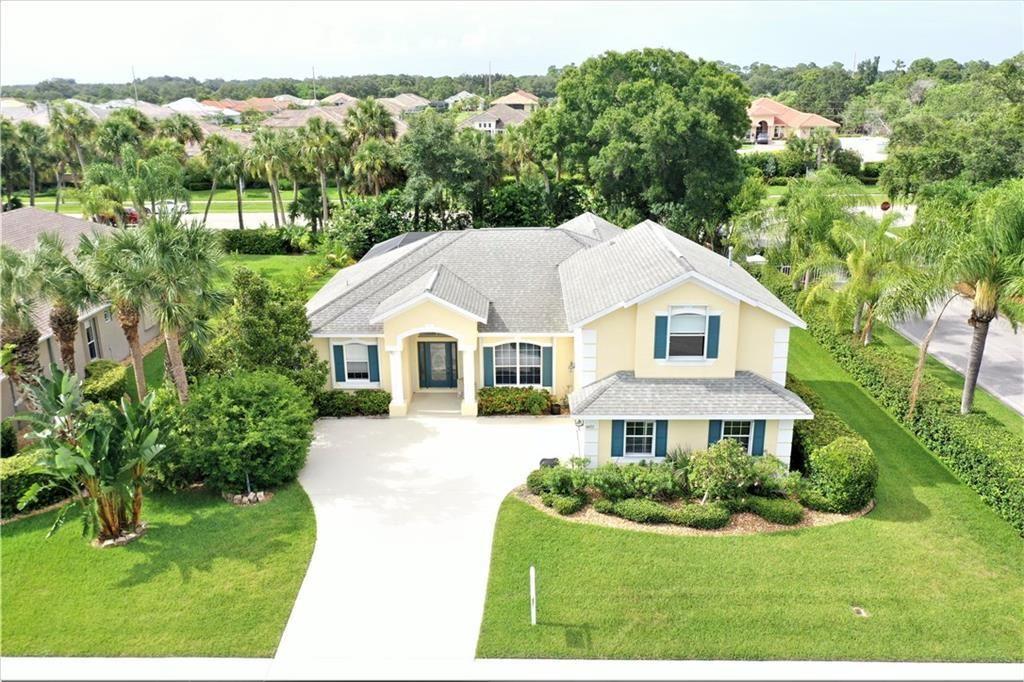 4472 5th Place Place SW, Vero Beach, FL 32968 - #: RX-10636464
