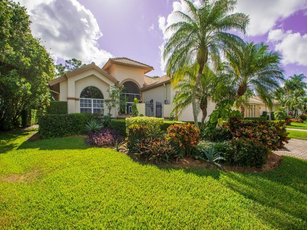 7226 Mystic Way, Port Saint Lucie, FL 34986 - MLS#: RX-10703464
