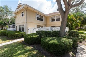 Photo of Listing MLS rx in 8151 Bridgewater Court #51d Lake Clarke Shores FL 33406