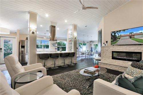 Photo of Listing MLS rx in 5279 Grande Palm Circle Delray Beach FL 33484