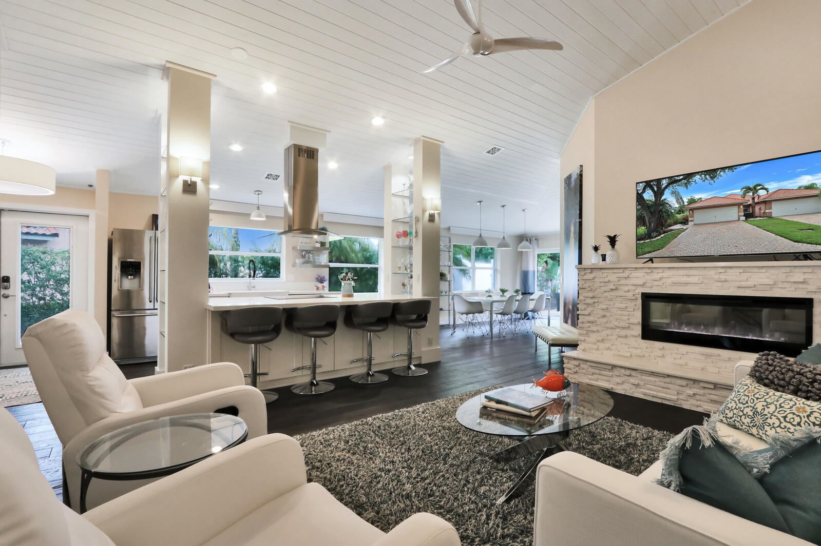 5279 Grande Palm Circle, Delray Beach, FL 33484 - #: RX-10634465