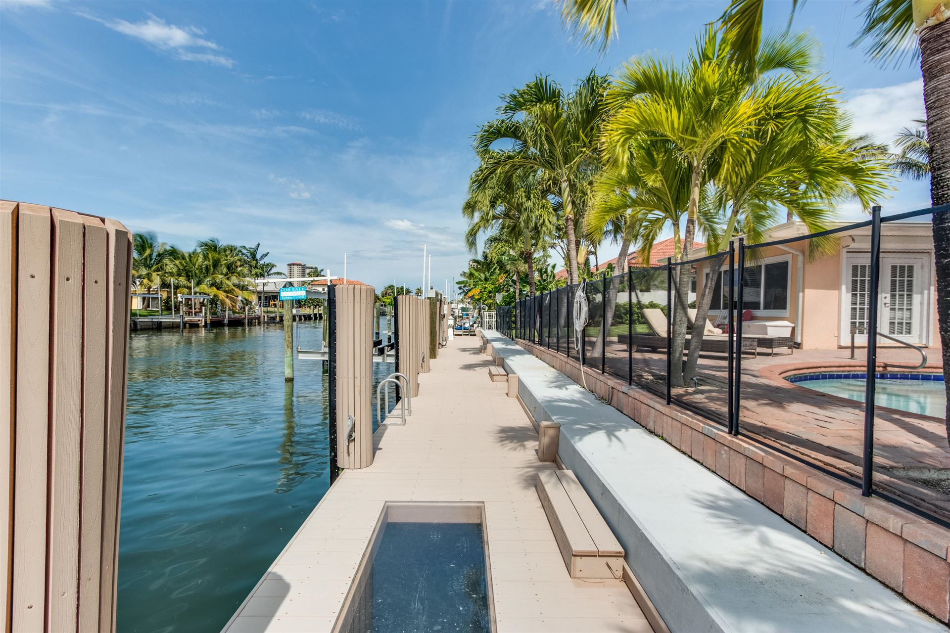 Photo of 1130 Bimini Lane, Singer Island, FL 33404 (MLS # RX-10635465)