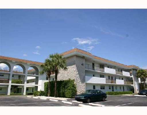 5601 NW 2nd Avenue #321, Boca Raton, FL 33487 - MLS#: RX-10653465