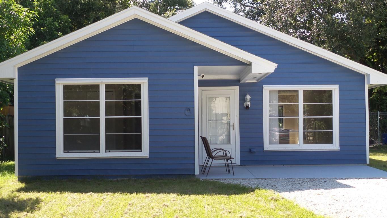 115 43rd Court, Vero Beach, FL 32968 - #: RX-10655465