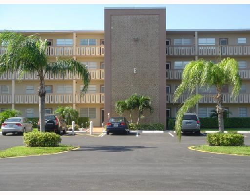 3071 Guildford D, Boca Raton, FL 33434 - #: RX-10727465