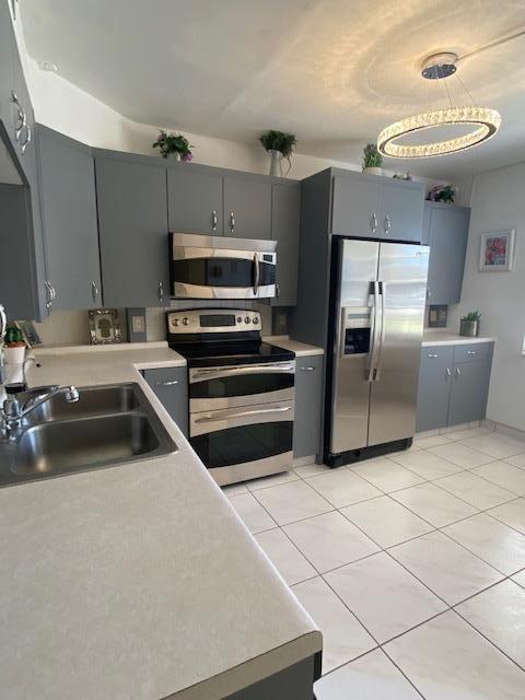 1037 Rexford C, Boca Raton, FL 33434 - MLS#: RX-10742465