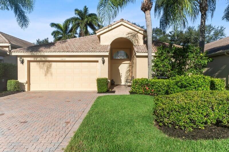 10813 Royal Palladium Place, Boynton Beach, FL 33436 - MLS#: RX-10746465
