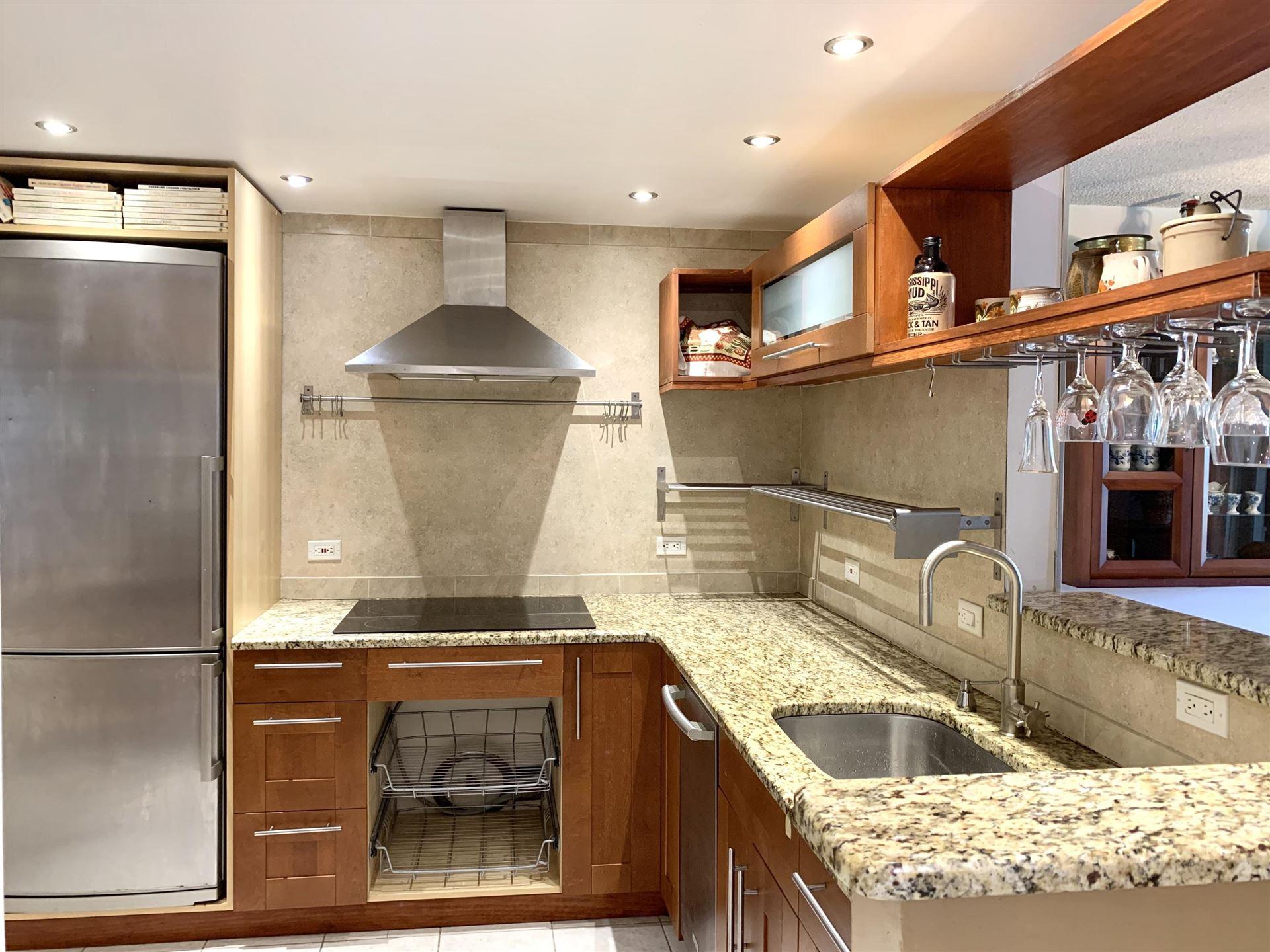 299 NW 52nd Terrace #4200, Boca Raton, FL 33487 - #: RX-10626466