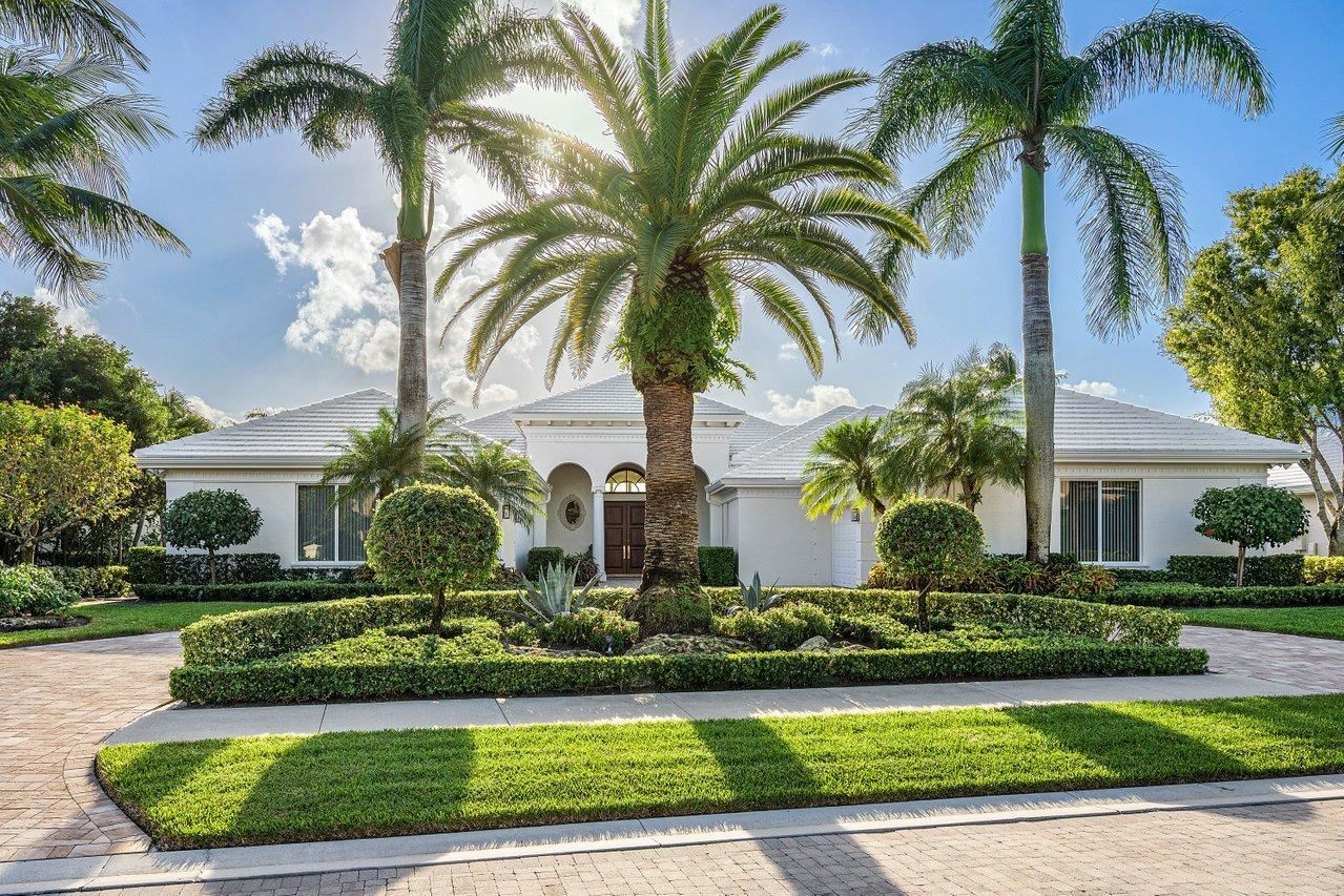 Photo of 223 Grand Pointe Drive, Palm Beach Gardens, FL 33418 (MLS # RX-10669466)