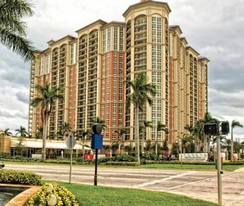 550 Okeechobee Boulevard #1108, West Palm Beach, FL 33401 - MLS#: RX-10722466