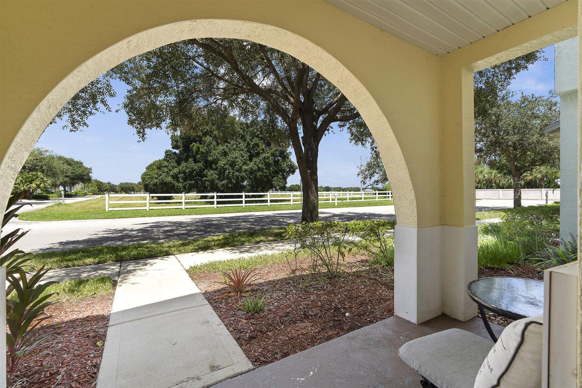 Photo of 1583 Par Court, Vero Beach, FL 32966 (MLS # RX-10746466)