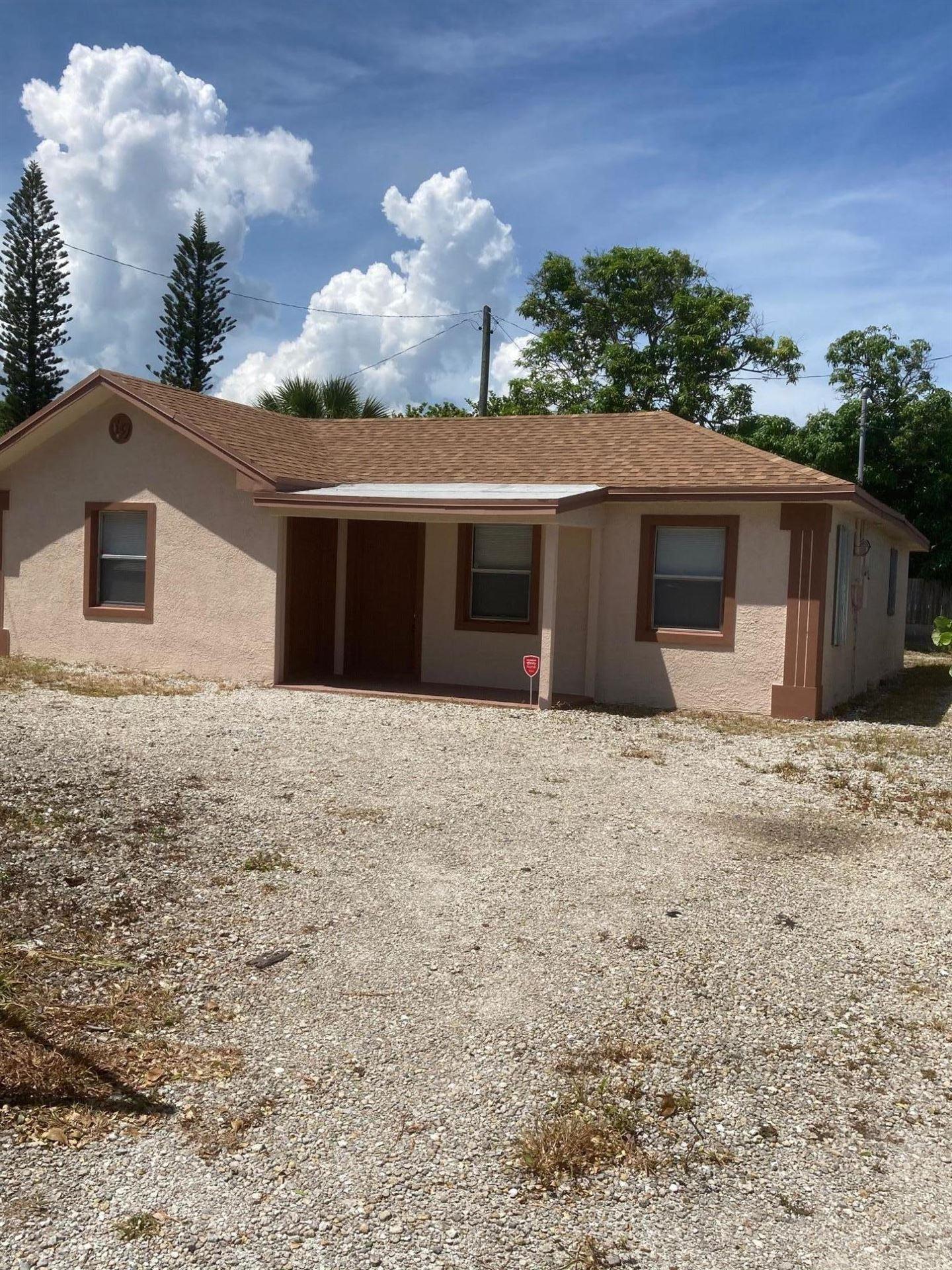 111 NW 5th Avenue, Boynton Beach, FL 33435 - #: RX-10632467