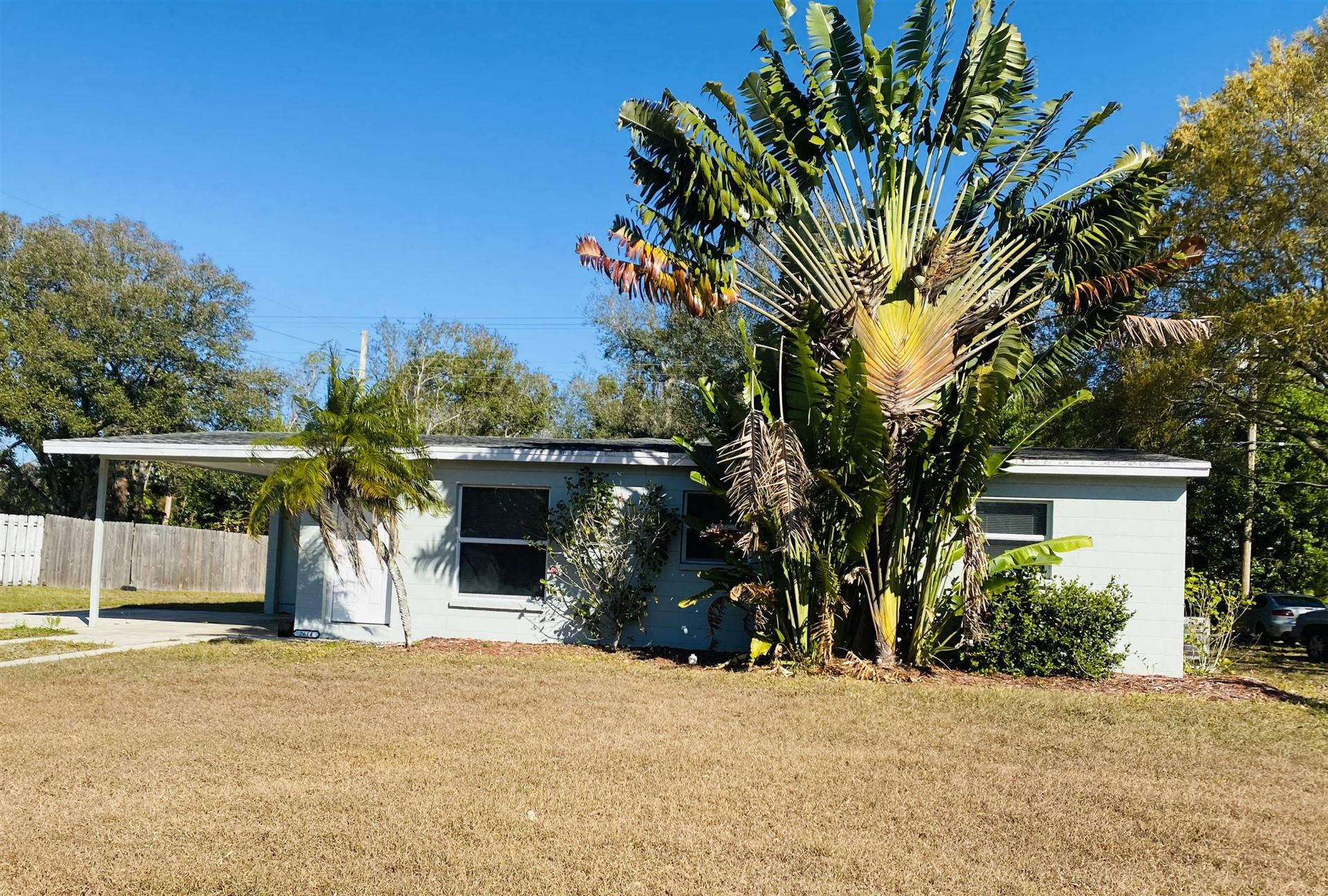 2614 2nd Street SW, Vero Beach, FL 32962 - #: RX-10690467
