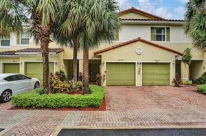 Photo of 2407 NW 31st Court, Oakland Park, FL 33309 (MLS # RX-10569468)