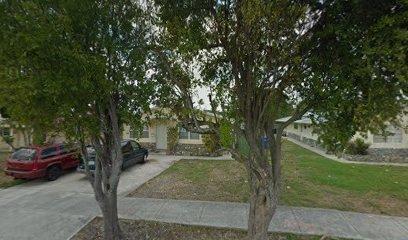 Foto de inmueble con direccion 2121 Mckinley Street Hollywood FL 33020 con MLS RX-10661468