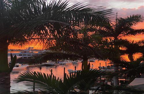 Photo of 3920 N Flagler Drive #303, West Palm Beach, FL 33407 (MLS # RX-10733468)