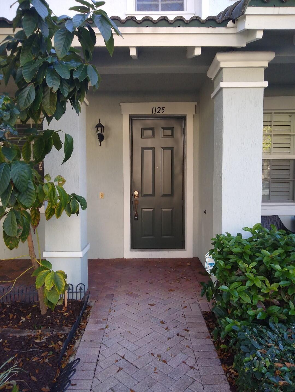 1125 NW 18th Avenue, Boca Raton, FL 33486 - #: RX-10697468