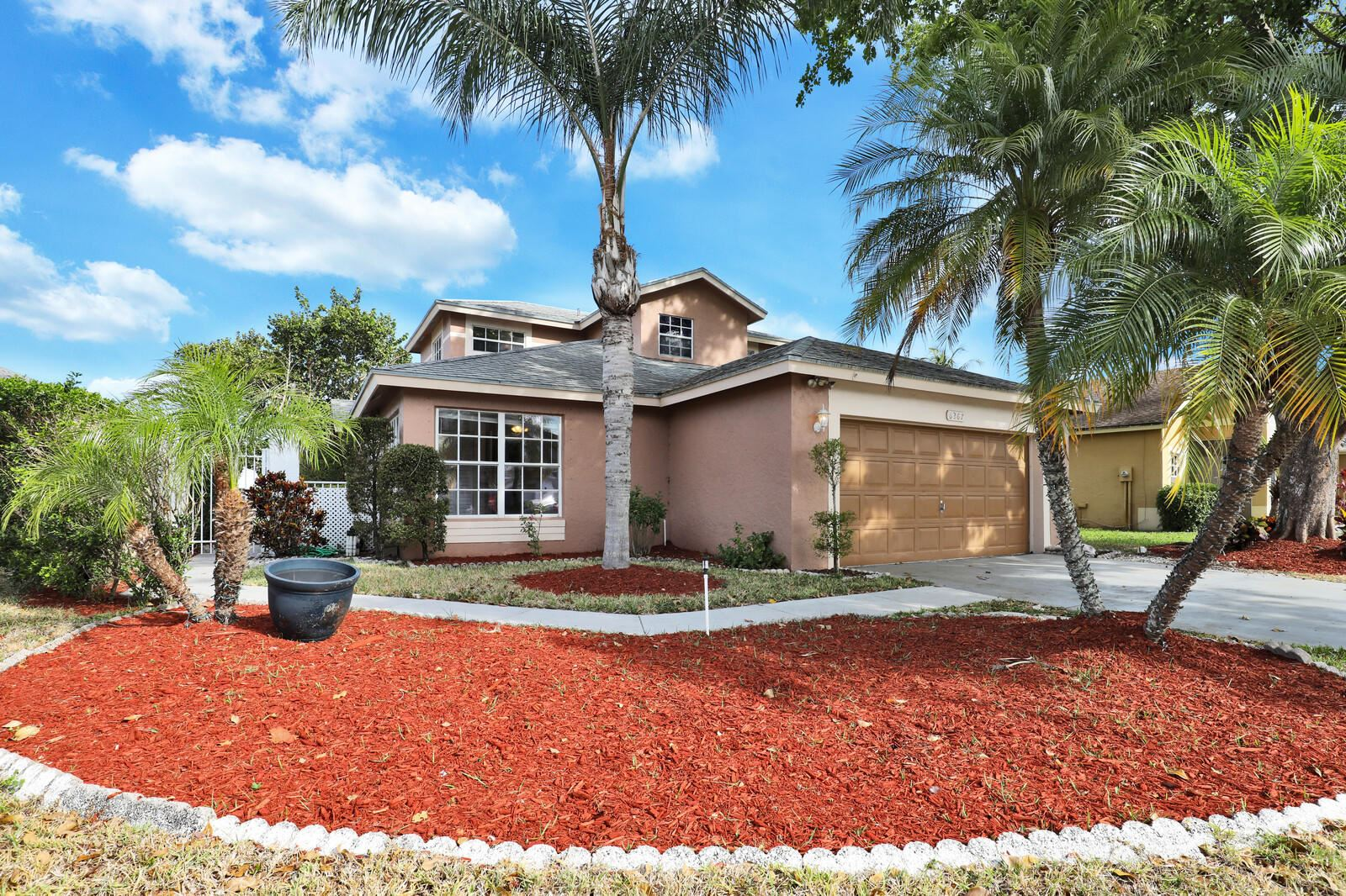 6367 Lansdowne Circle, Boynton Beach, FL 33472 - MLS#: RX-10706468