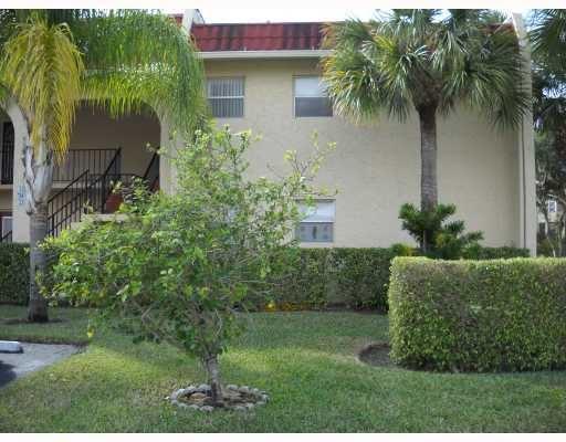 334 Lake Dora Drive #334, West Palm Beach, FL 33411 - MLS#: RX-10727468