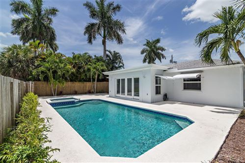 Photo of Listing MLS rx in 206 32nd Street West Palm Beach FL 33407