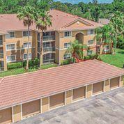 3671 NW Adriatic Lane NW #107, Jensen Beach, FL 34957 - #: RX-10641469