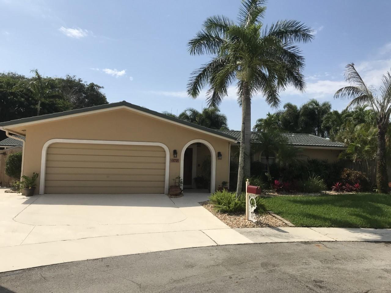 1720 SW 9th Street, Boca Raton, FL 33486 - #: RX-10708469