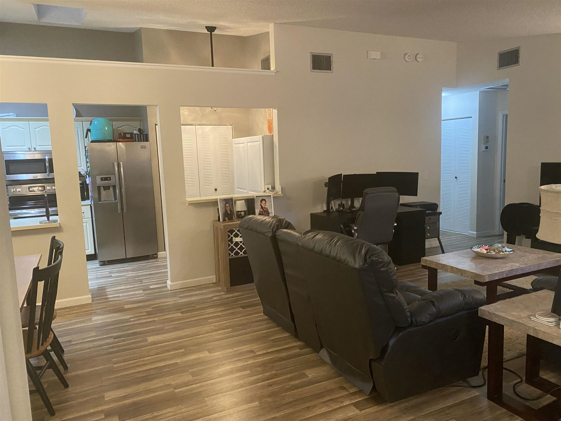 3534 Silver Lace Lane #43, Boynton Beach, FL 33436 - MLS#: RX-10710469